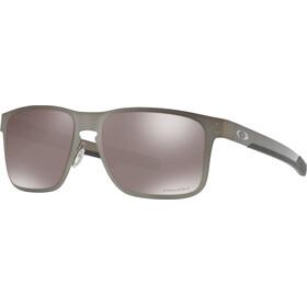 Oakley Holbrook Metal - Gafas ciclismo - gris